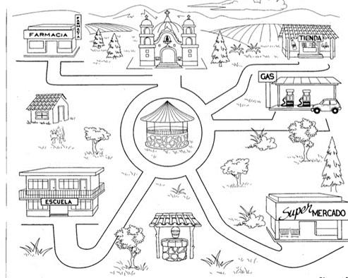 Caminos+3.jpg