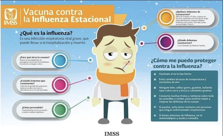 Campana+influenza.png