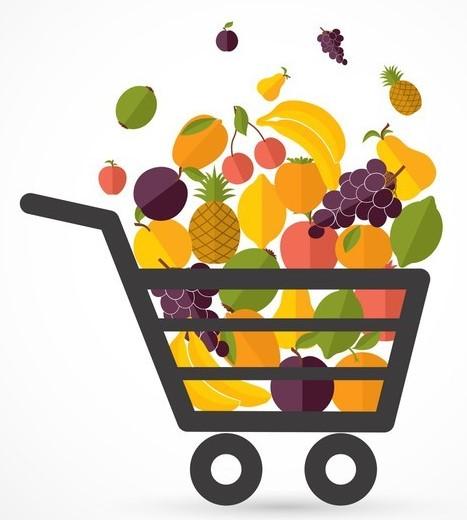 Carrito+lleno+de+frutas.jpg