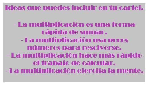 Cartulinas+que+hablan.jpg