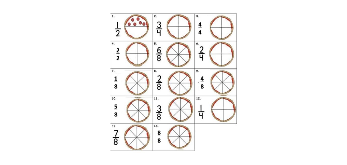 Catorce+pizzas.jpg