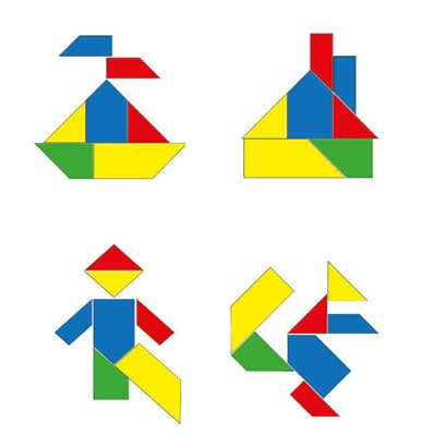 Colores+con+forma.jpg
