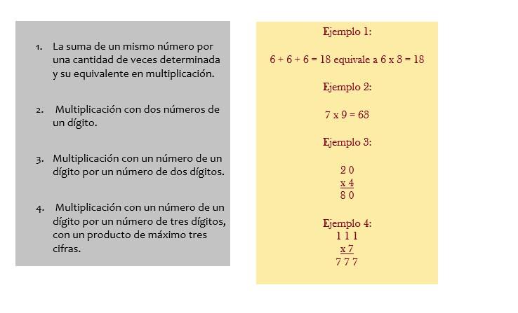 Cuatro+igual+a+cuatro.jpg