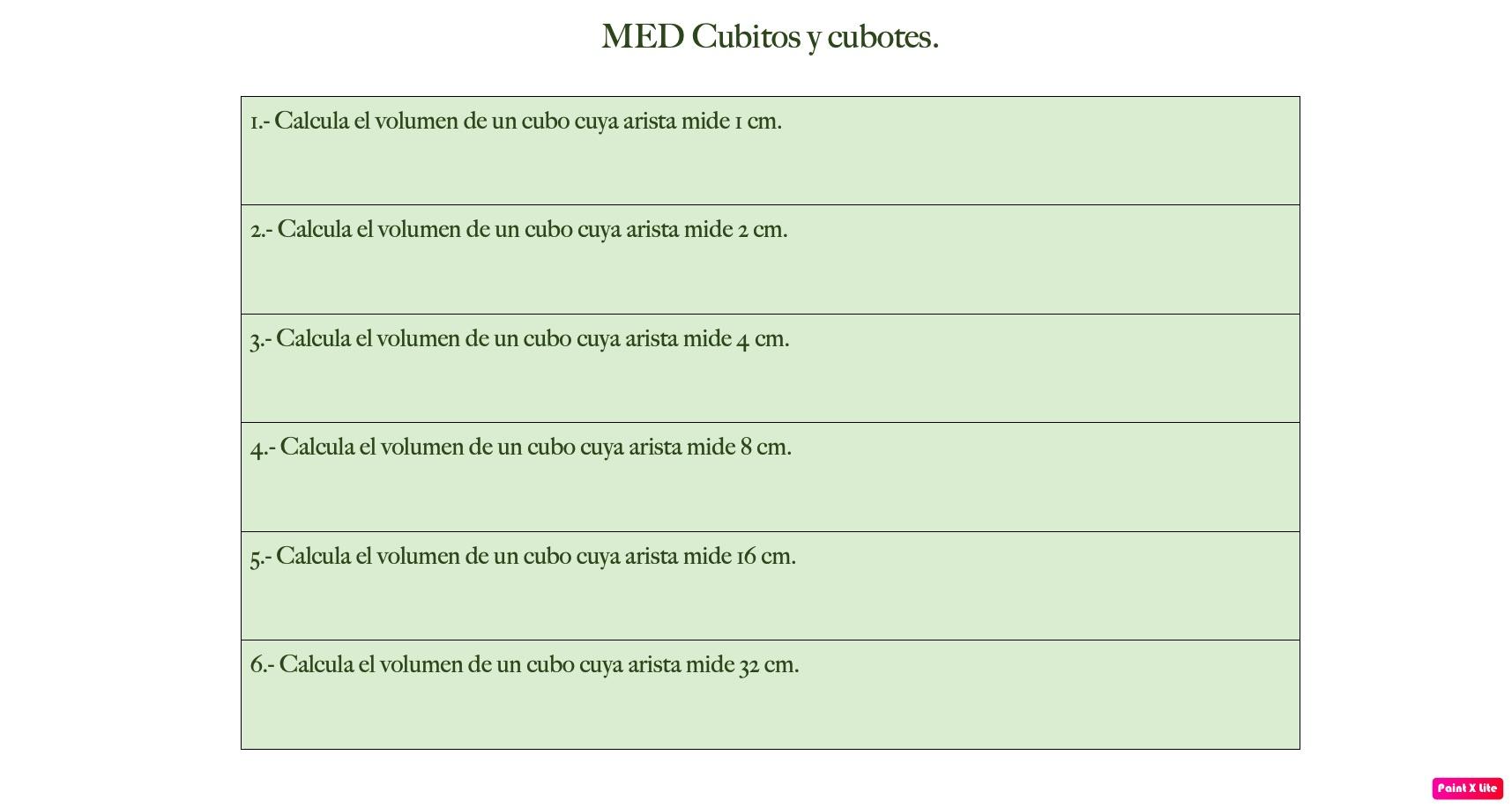 Cubitos+y+cubotes.jpg