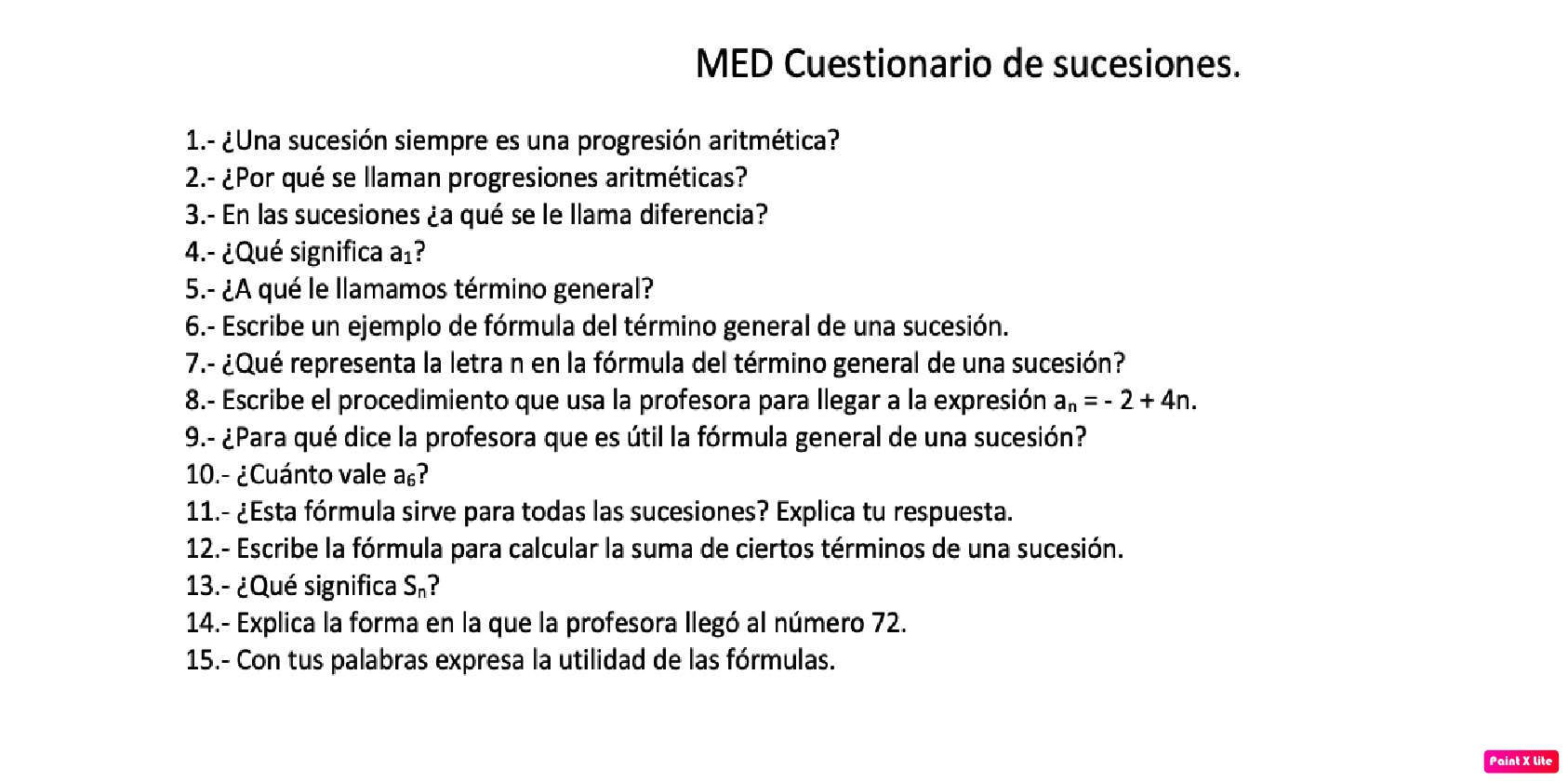 Cuestionario+de+sucesiones.jpg