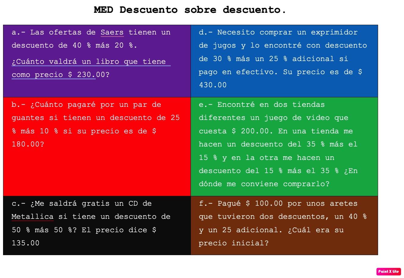 Descuento+sobre+descuento.jpg