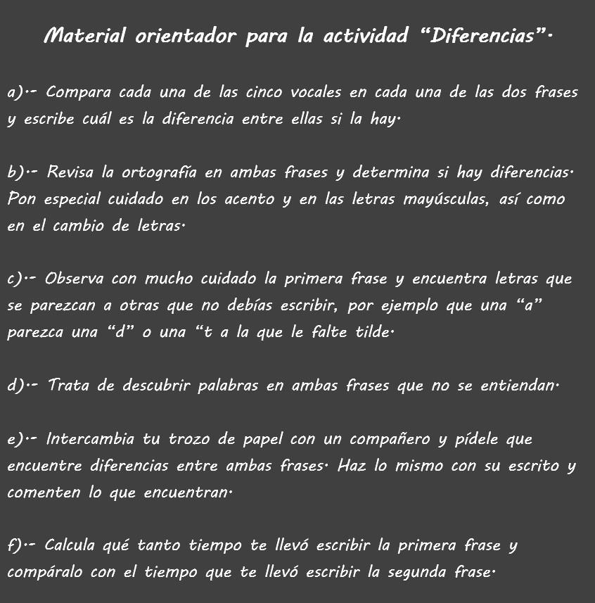 Diferencias+1.jpg