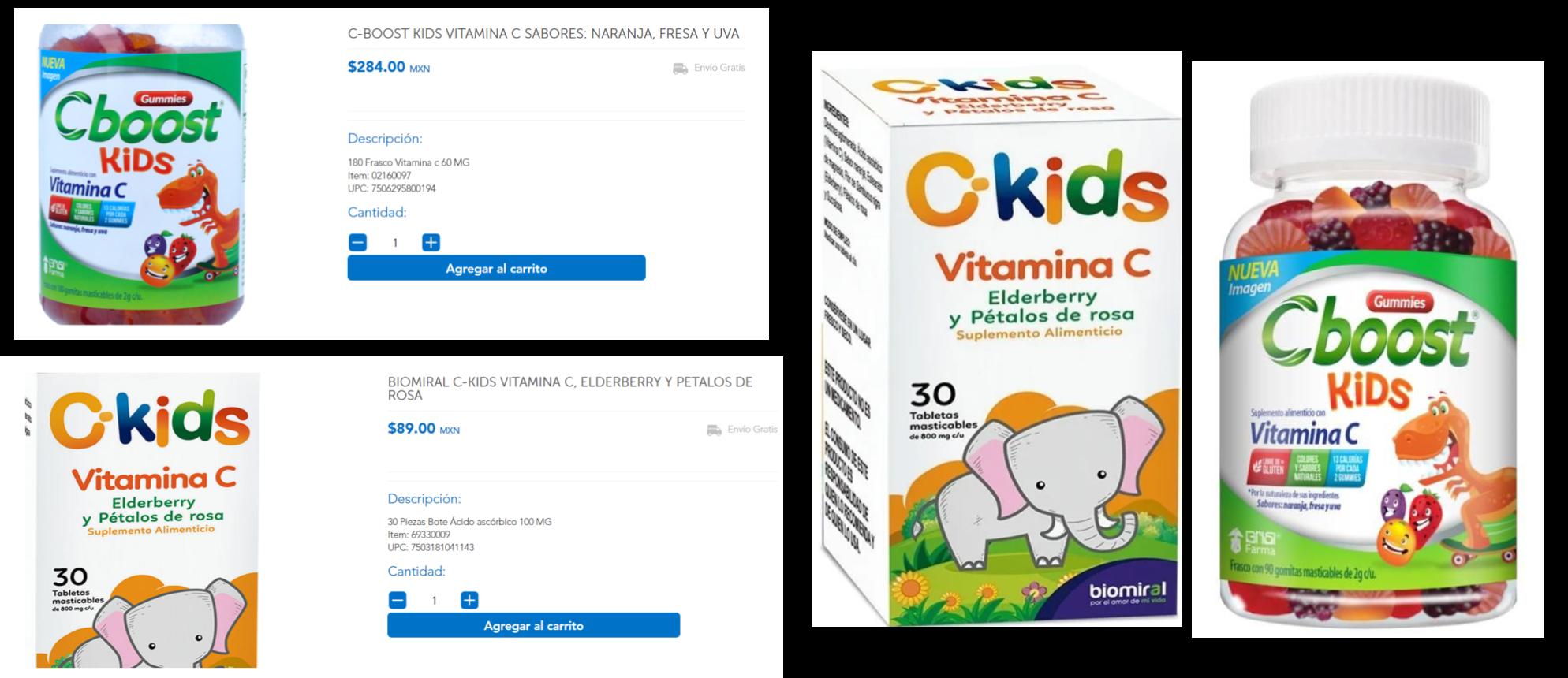 Diversos+portadores+-+Vitaminas+para+ni%C3%B1os+%281%29.png