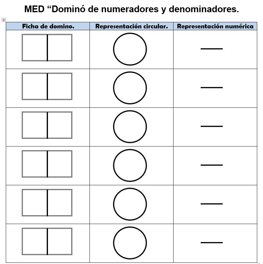 Domin%C3%B3+de+numeradores+y+denominadores.jpg