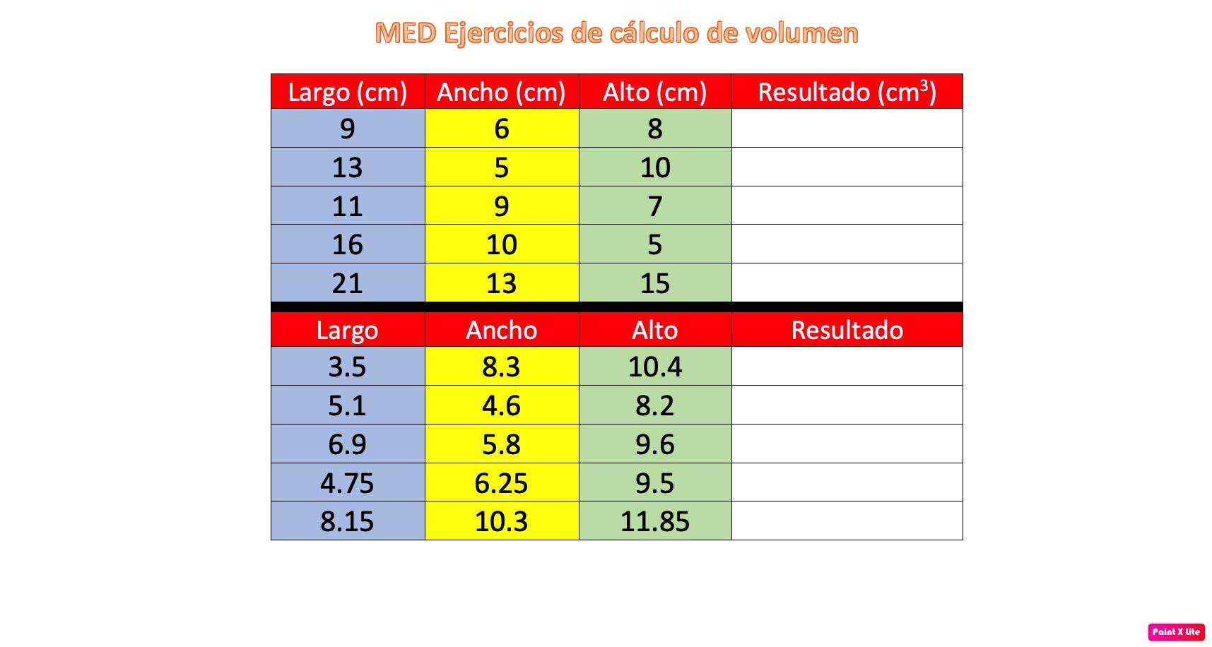 Ejercicio+de+ca%CC%81lculo+de+volumen.jpg