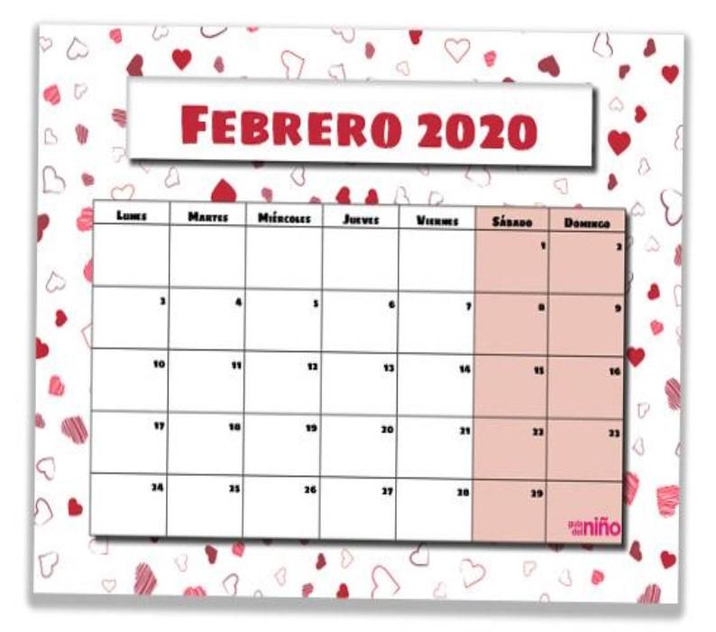 El+calendario.jpg