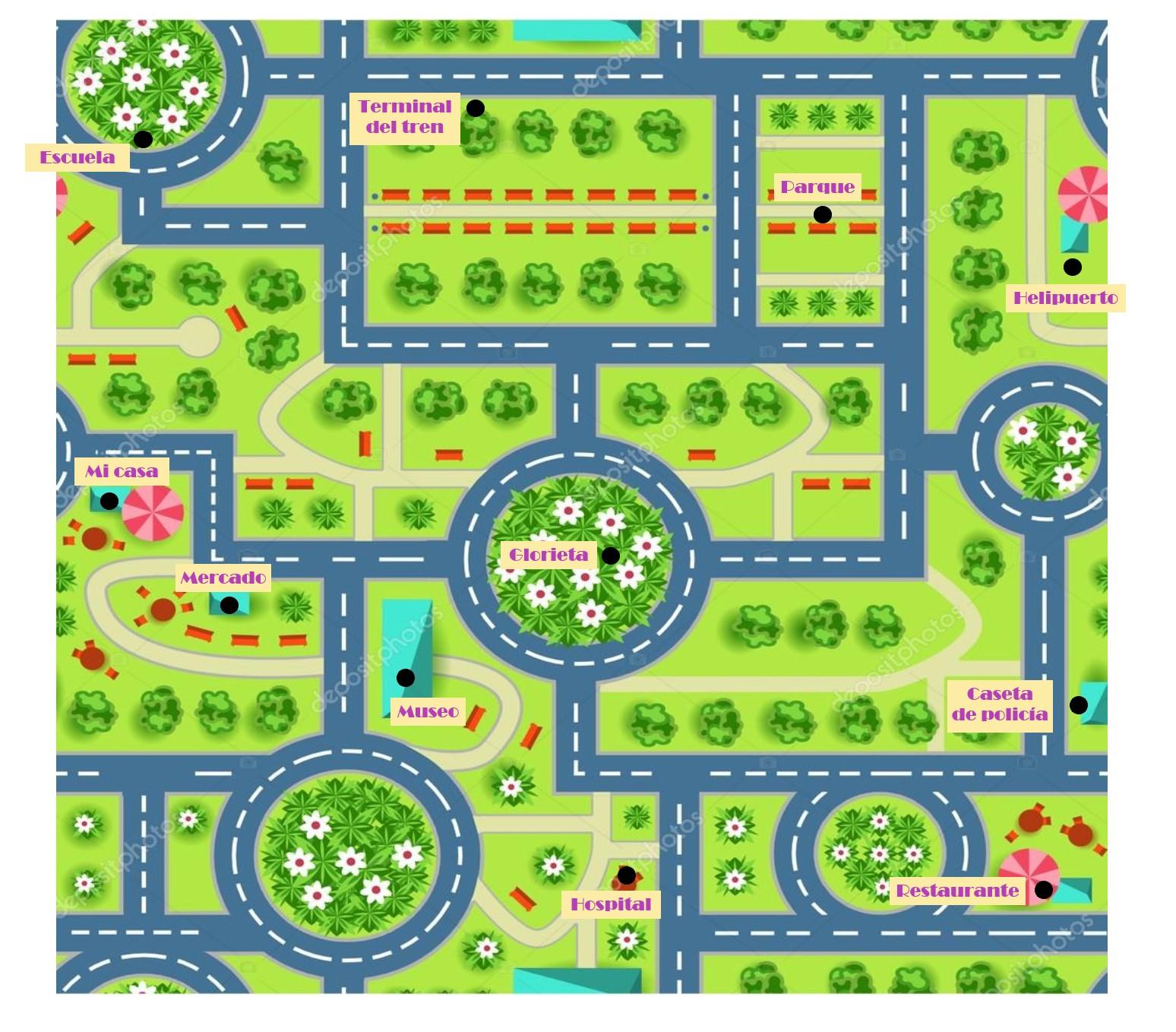 El+mapa.jpg
