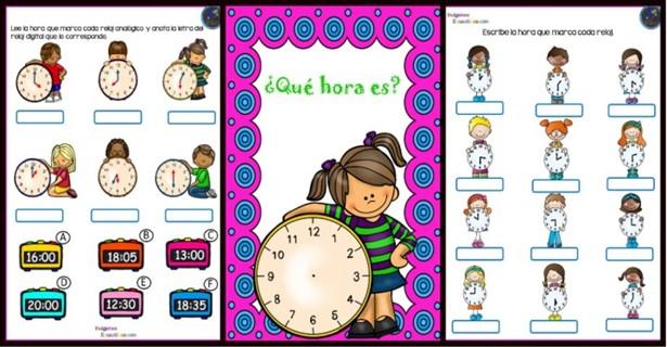El+reloj+1.jpg