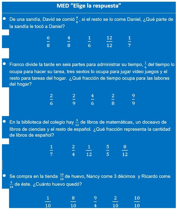 Elige+la+respuesta.jpg