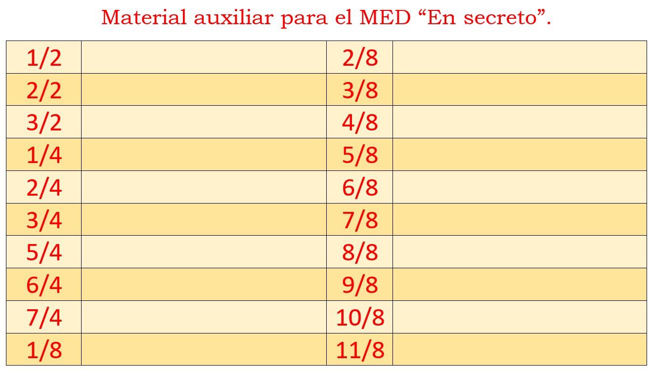 En+secreto.jpg