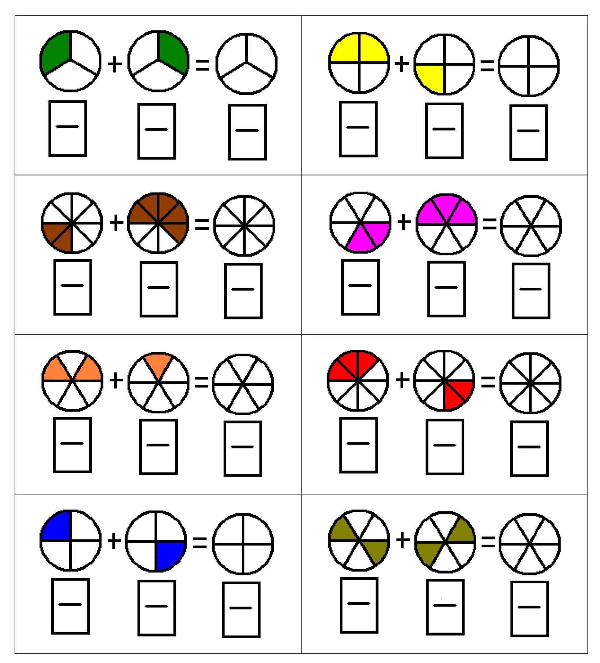 Evaluaci%C3%B3n+de+fracciones.jpg