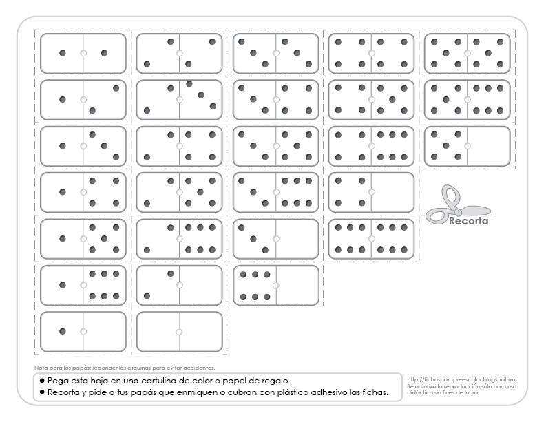 Fichas-de-domino-para-sumar.jpg