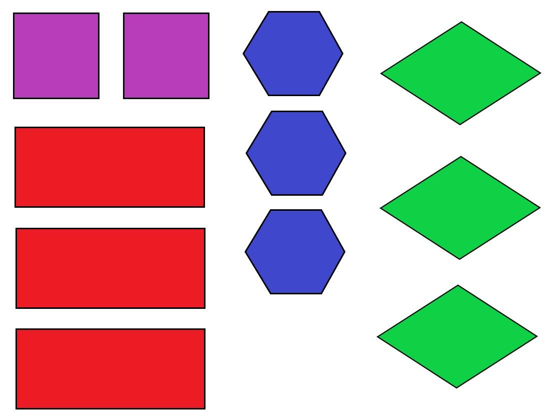 Figuras+de+palillos.jpg