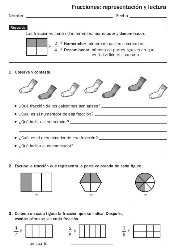 Fracciones+representaci%C3%B3n+y+lectura.jpg