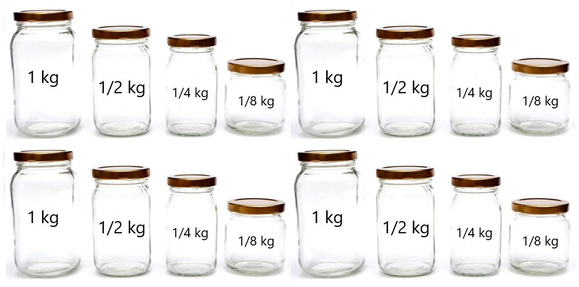 Frascos+de+alimentos.jpg