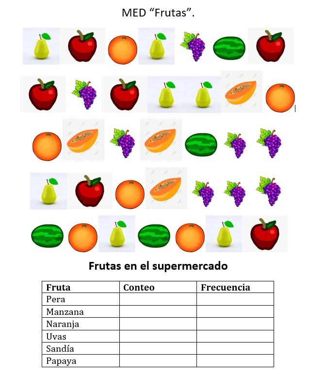 Frutas+2.jpg