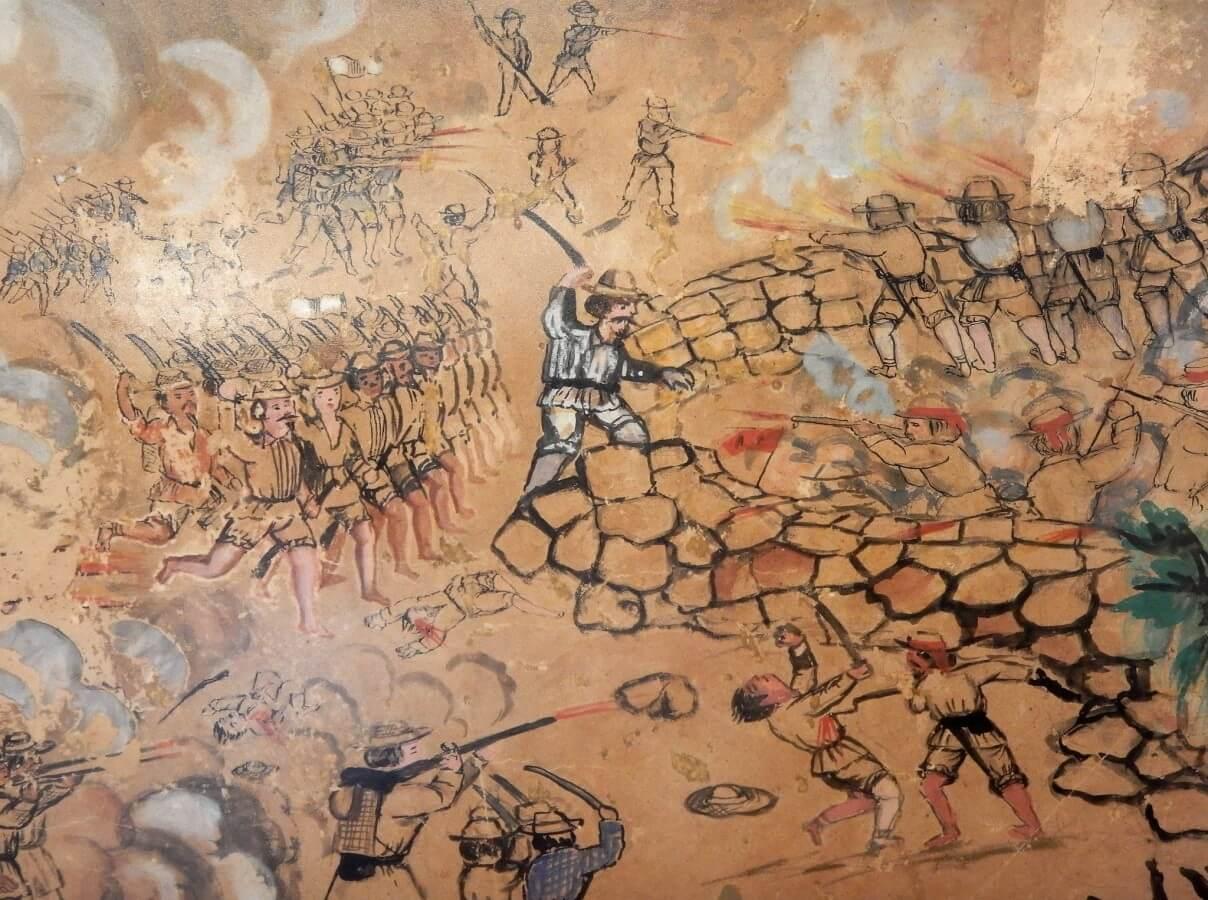 Guerra-de-Castas.jpg