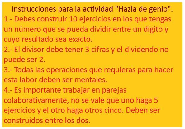 Hazla+de+genio.jpg
