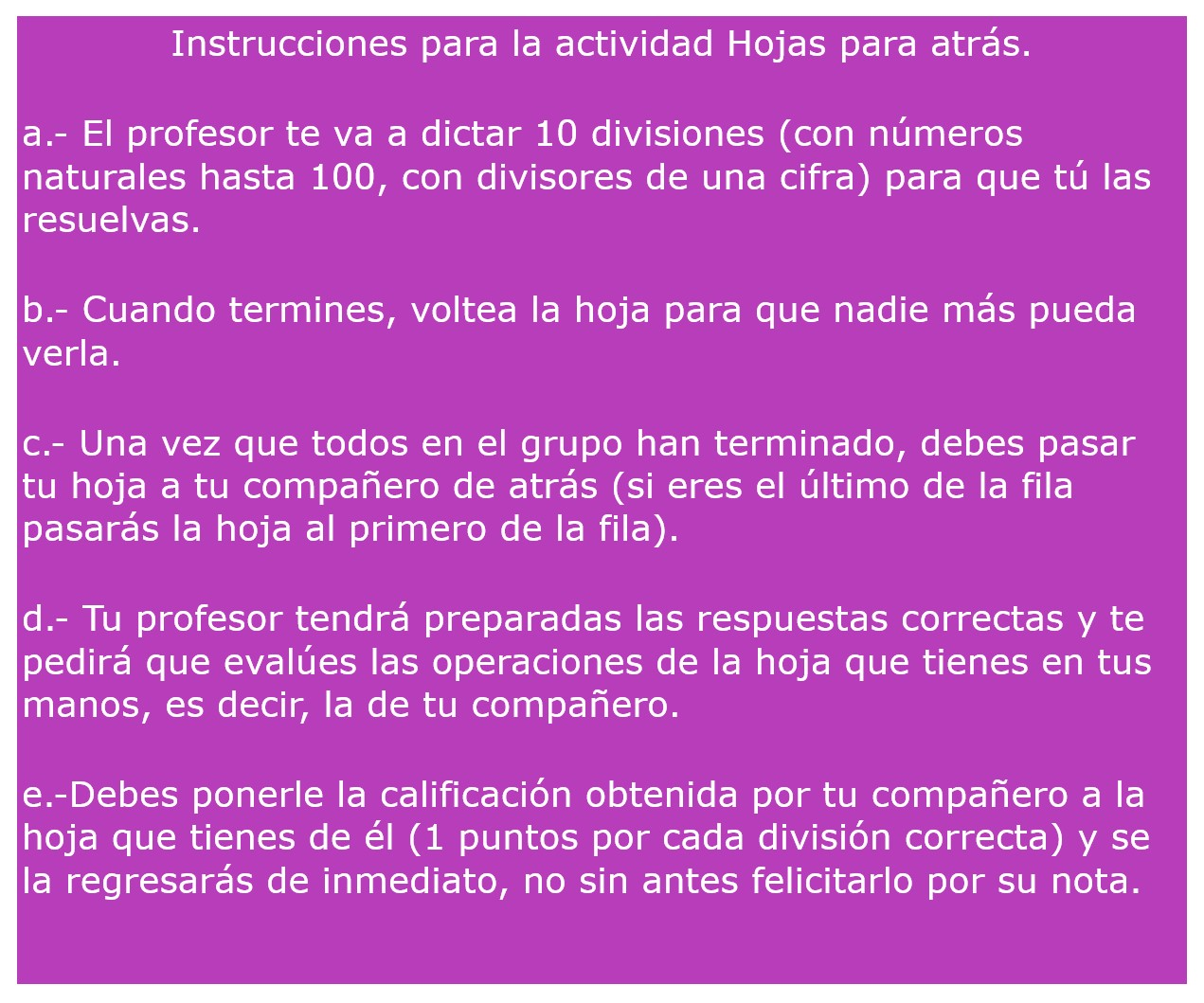 Hojas+para+atr%C3%A1s.jpg