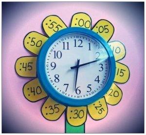 Horas+en+flores.jpg