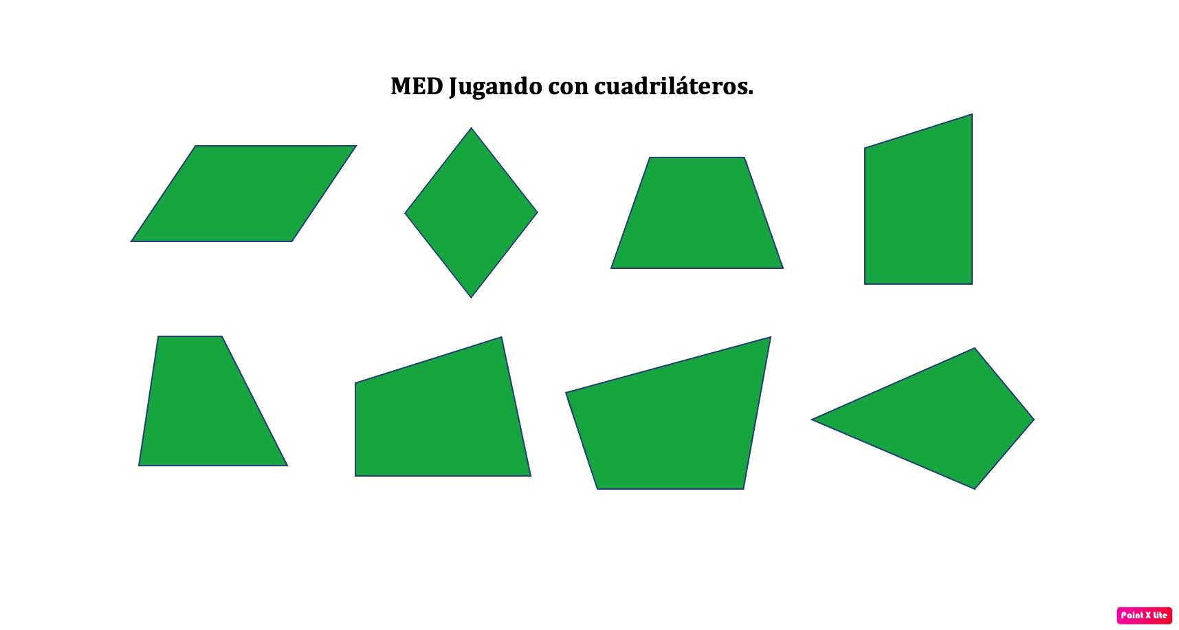 Jugando+con+cuadrila%CC%81teros.jpg