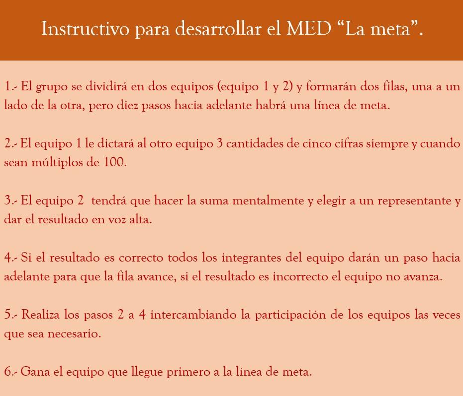 La+meta.jpg