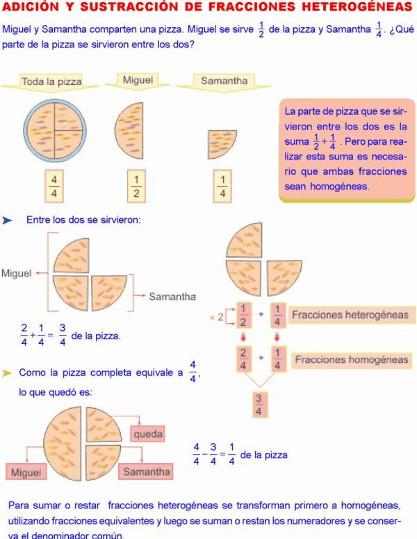 La+pizzer%C3%ADa+de+Manolo.jpg