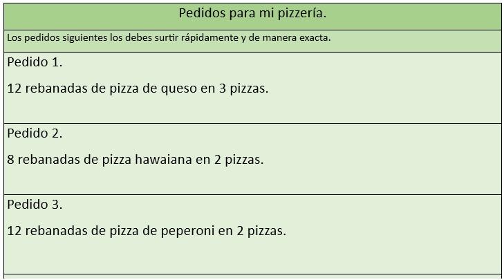 La+pizzer%C3%ADa+de+cart%C3%B3n.jpg
