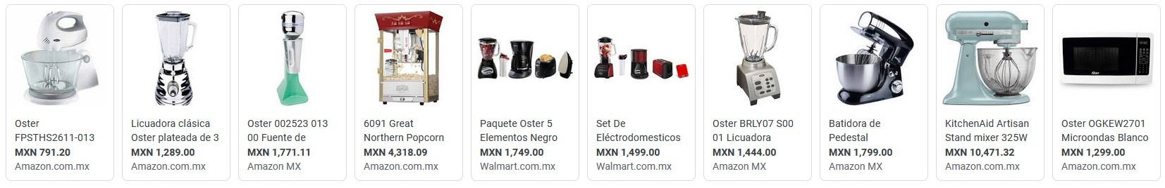 La+tienda+de+electrodom%C3%A9sticos+y+aparatos+electr%C3%B3nicos.jpg