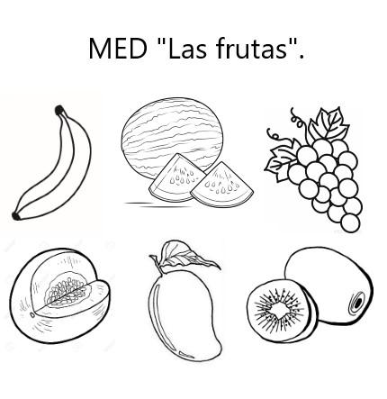 Las+frutas.jpg