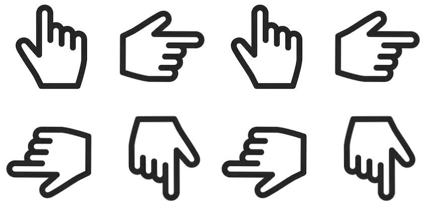 Las+manos.jpg