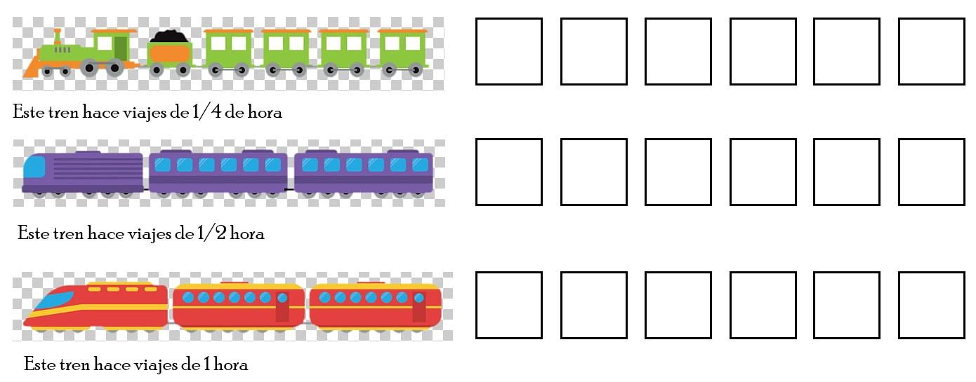 Los+trenes+1.jpg