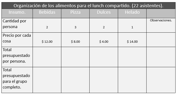 Lunch+compartido.jpg