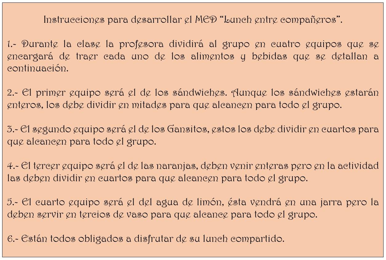 Lunch+entre+compa%C3%B1eros.jpg