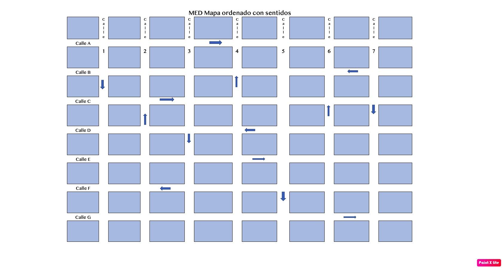 Mapa+ordenado+con+sentidos.jpg