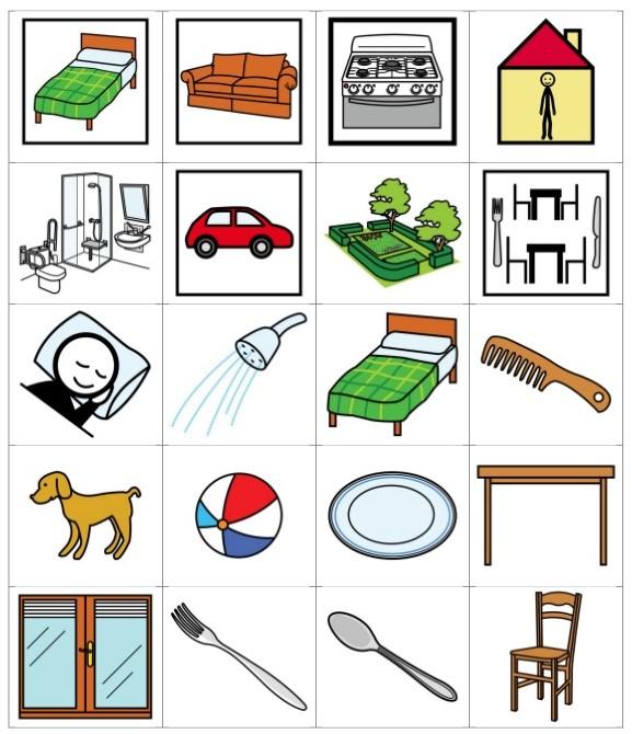 Mi+casa+1.jpg