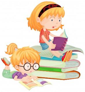 Minutos+de+lectura+1.jpg