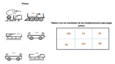 Multiplica+y+construye.jpg