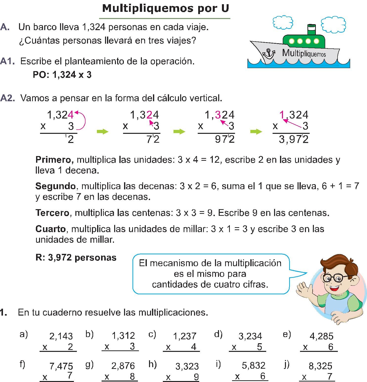 Multiplicaciones+por+unidades.jpg