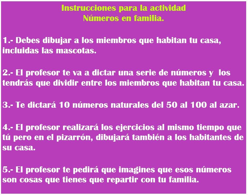 N%C3%BAmeros+en+familia.jpg