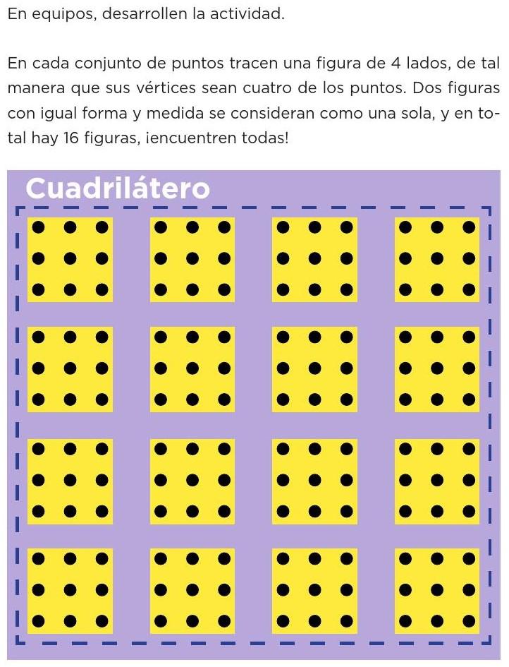 Nueve+puntos.jpg