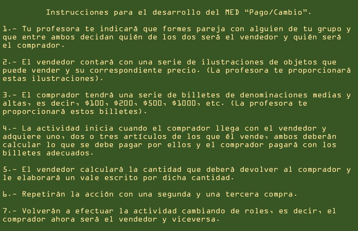 Pago+y+cambio.jpg