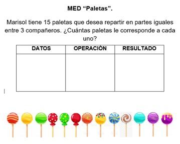 Paletas+1.jpg