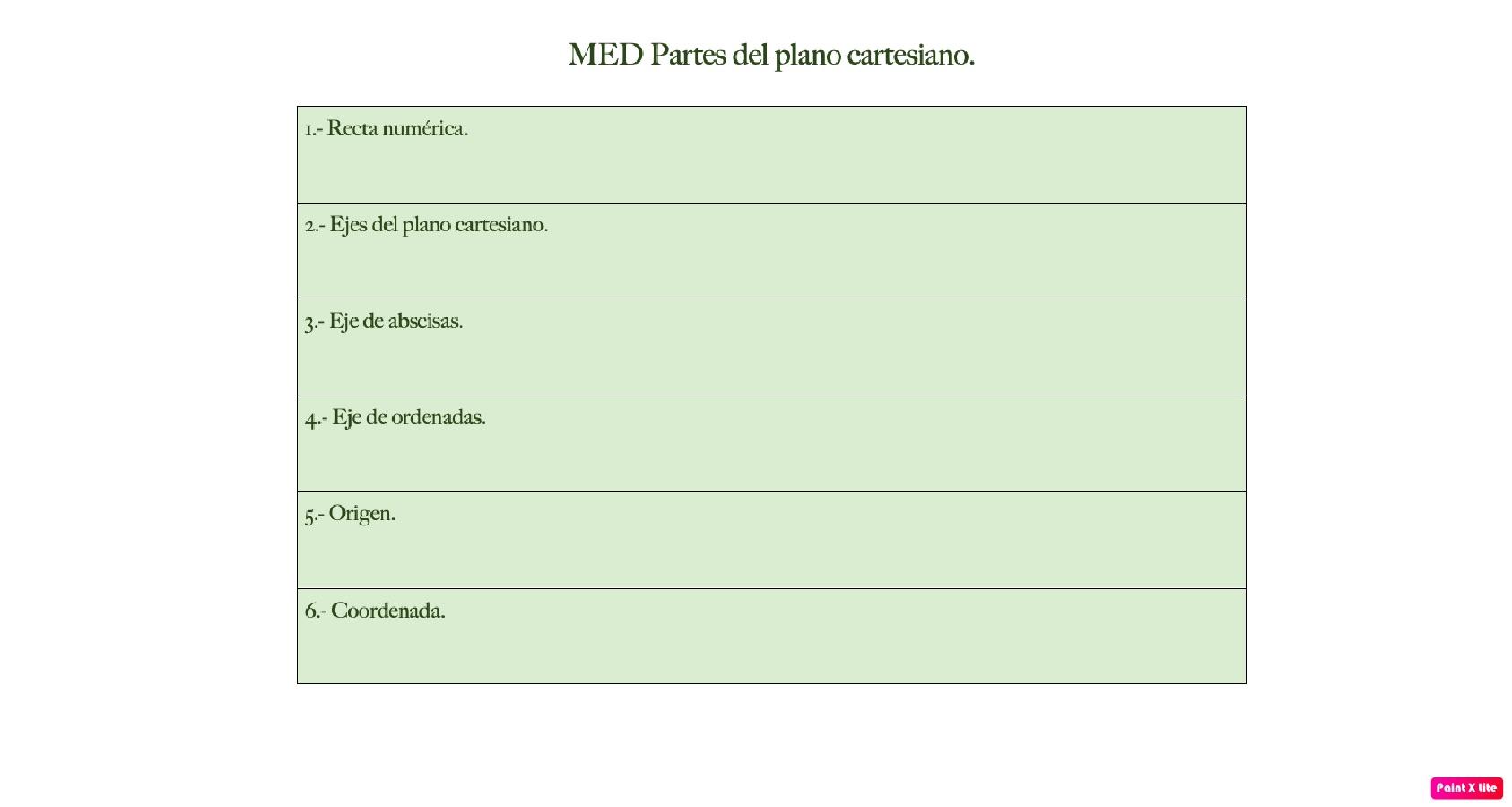 Partes+del+plano+cartesiano+1.jpg