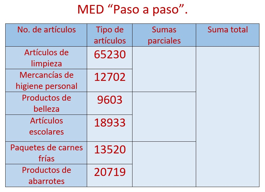 Paso+a+paso+1.jpg